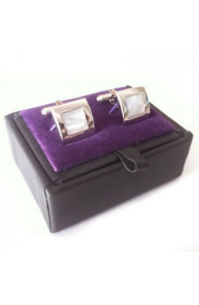 CAJA / BOX