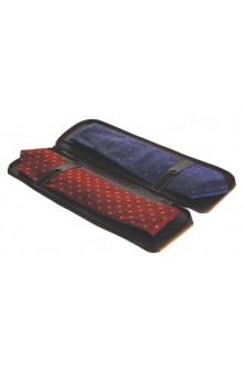CORBATERO DE VIAJE / TRAVEL tie rack